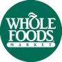 ZWhole Foods 1.