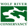 Wolf River Greenway Cleanup
