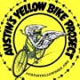Volunteer Opportunities at Yellow Bike Project