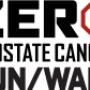 2017 ZERO Prostate Cancer Run/Walk- Hampton Roads